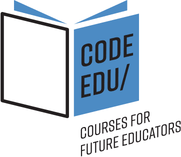 capacitation for teachers who will teach coding skills
