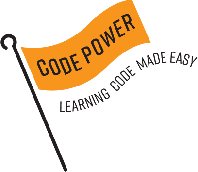 coding learning resources, tools and workshops